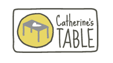 Catherine's Table